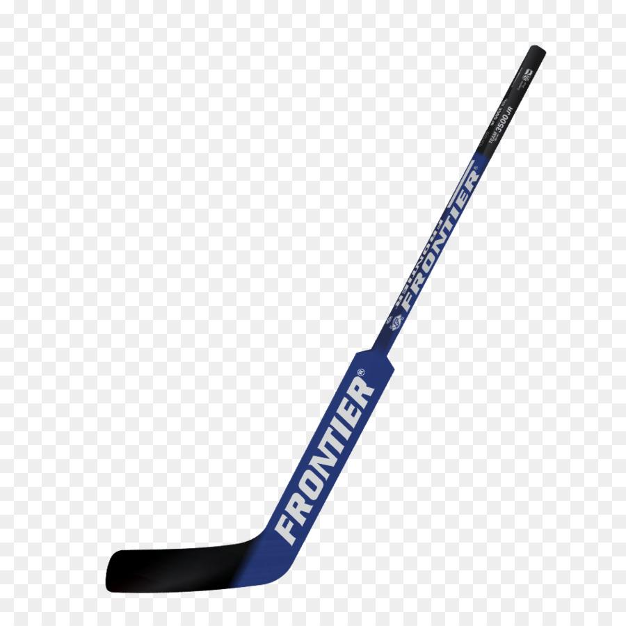 Goalie Stick Png Download 950 950 Free Transparent Hockey Sticks
