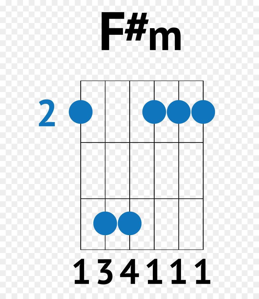 Barre Chord Guitar Chord Strum Guitar Png Download 7301032