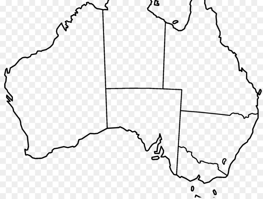 Blank map australia world map map collection australia blank map australia world map map collection australia illustration gumiabroncs Image collections