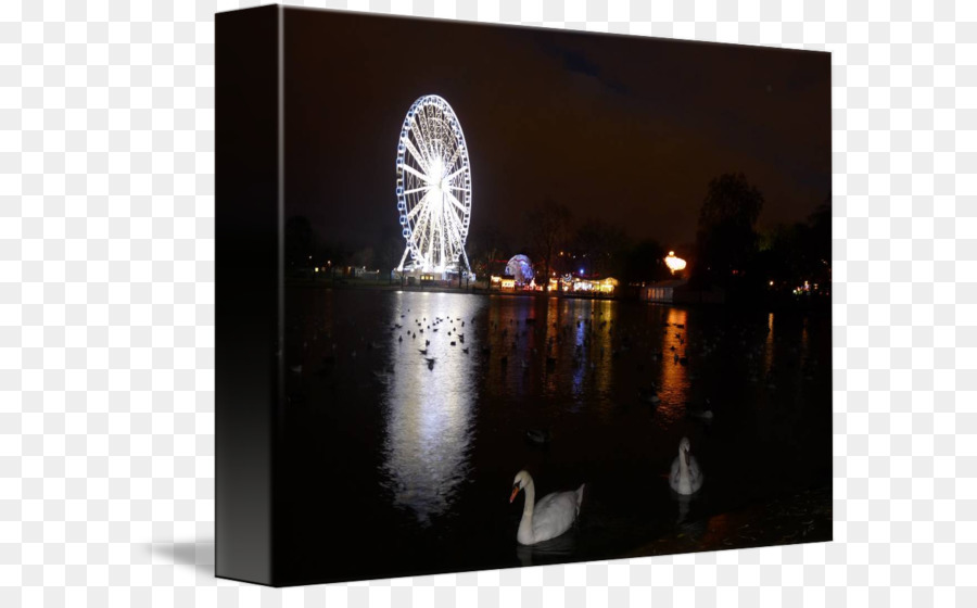 Picture Frames London Drawing Png Download 650547 Free