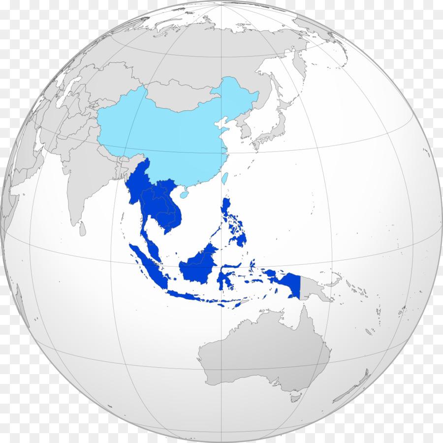 Asia Tenggara Perang Dunia Kedua Peta Bambu Jaringan Png Gambar