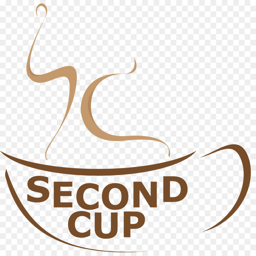 Image result for 2nd cup clip art