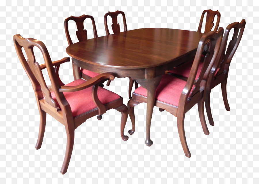 Superb Wood Table Download 3381 2403 Free Transparent Table Download Free Architecture Designs Scobabritishbridgeorg