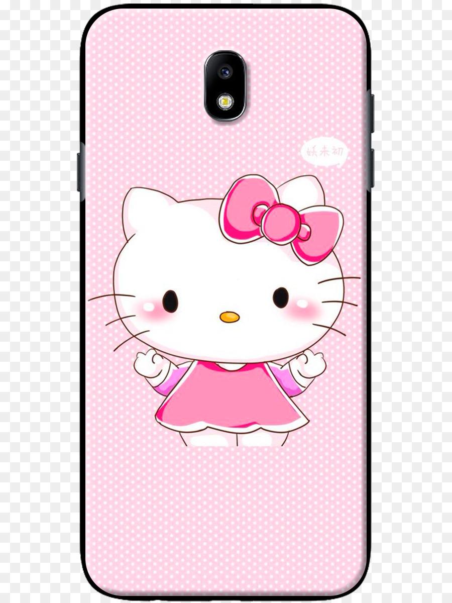 Hello Kitty Iphone 6 Desktop Wallpaper Sanrio Wallpaper Kitty Hand