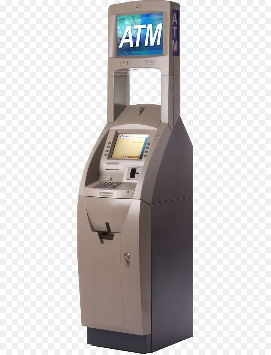 automatic teller machines Search for automatic teller machine clerk jobs at monster browse our collection of automatic teller machine clerk job listings, including openings in full time and part time.