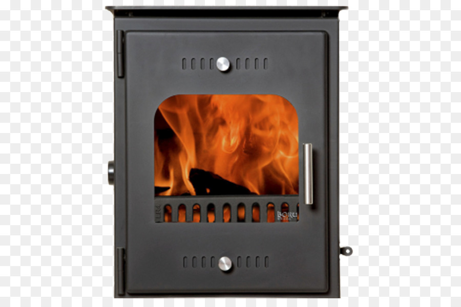 Superbe Wood Stoves, Stove, Boiler, Heat, Home Appliance PNG