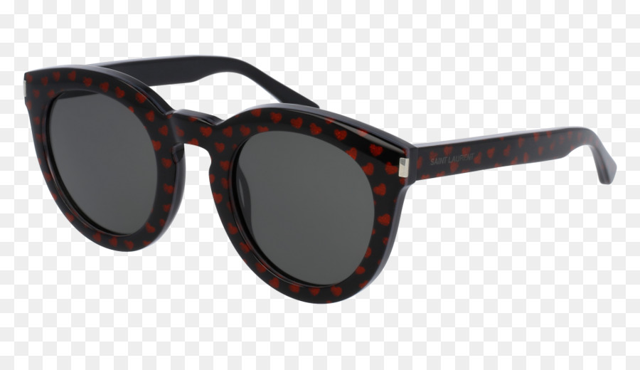 41adfd2875c Gucci GG0034S Fashion Gucci GG0010S Sunglasses - saint laurent png download  - 1000 560 - Free Transparent Gucci png Download.