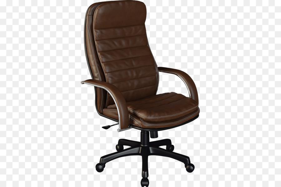 Per l ufficio e la scrivania sedie sedia girevole da studio mobili