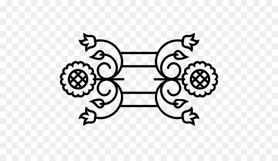 Floral Design Zeichnung Spiegel Download Clip Art Spiegel Png