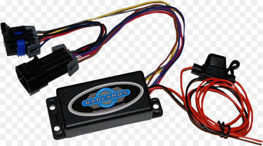 Electrical cable Electrical Wires & Cable Wiring diagram Electronics on badlands 2000 lb winch wiring, badlands winch plate, badlands logo, badlands illuminator diagram, badlands 12000 winch, badlands winch solenoid wiring, badlands winch wiring kit, badlands winch problems, badlands winch remote,