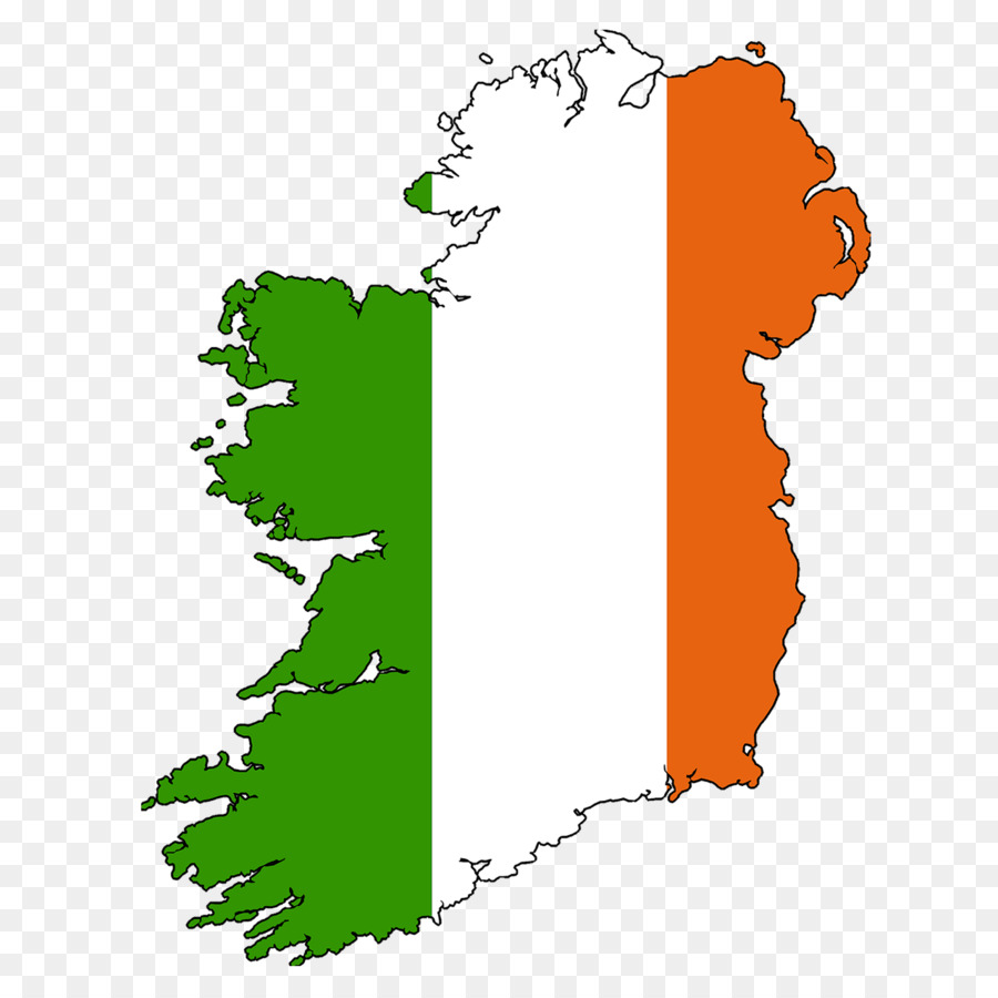 Blank Map Of Ireland.Outline Of The Republic Of Ireland Blank Map Irish Ireland Map Png