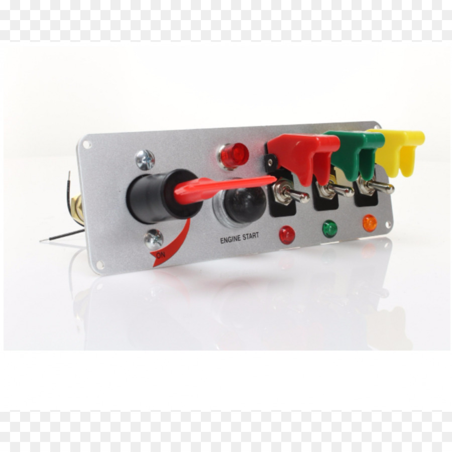 Electronic Component Electronics Electrical Switches Push Button Wiring Switch Wires Cable Hobart Regatta