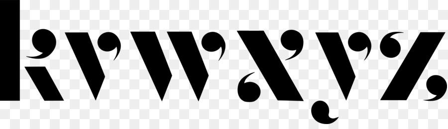 5700 Koleksi Ide Desain Logo Menarik Paling Keren Unduh Gratis