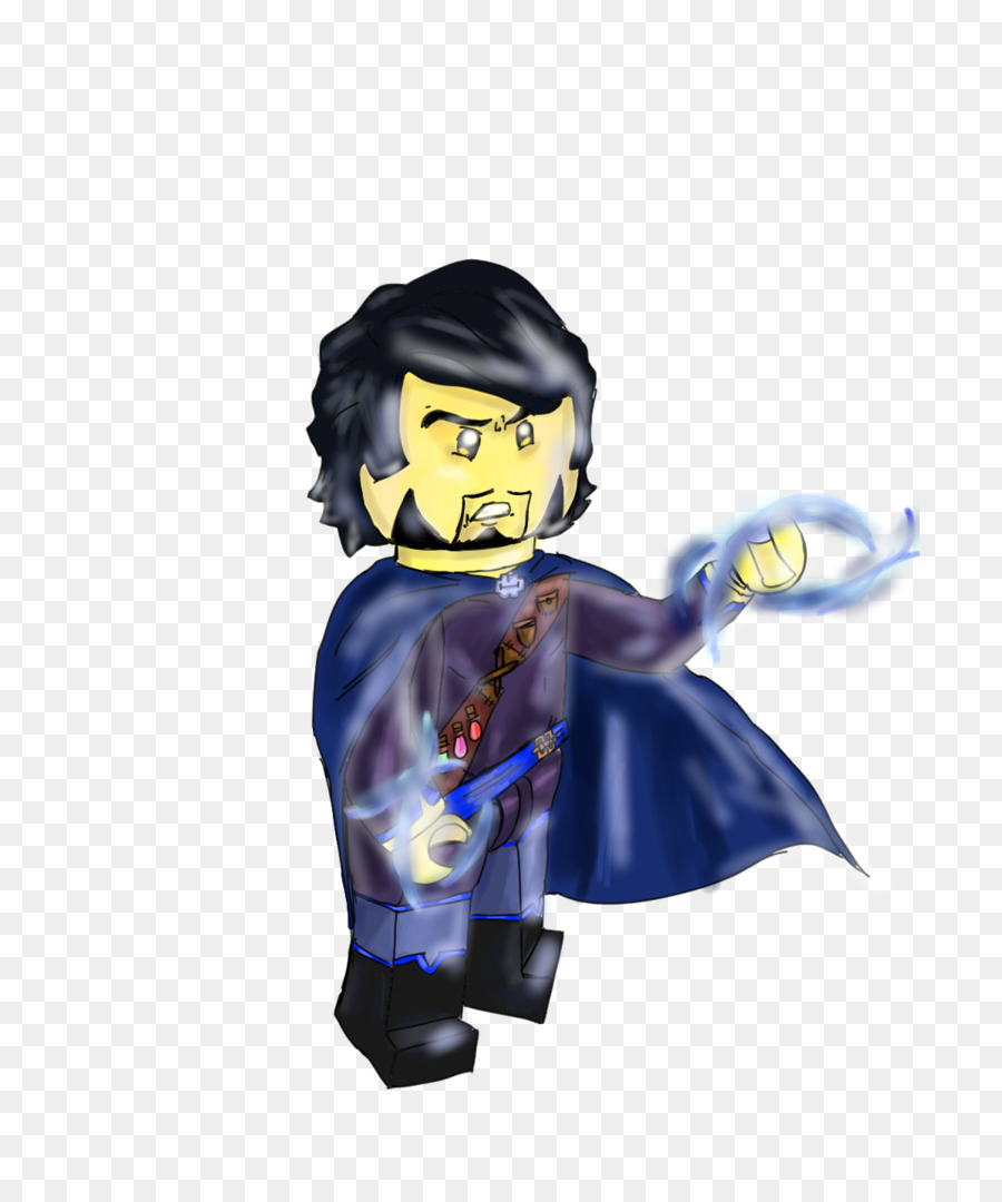 Lloyd Garmadon Lego Ninjago Drawing Aloy Png Download 7521063