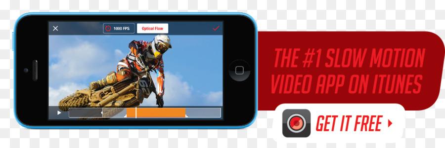 slow motion png download - 997*321 - Free Transparent