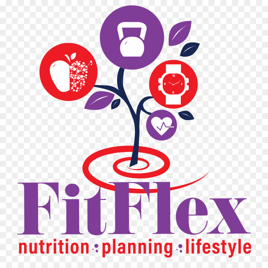 Higher Education FitFlex Nutrition Health College
