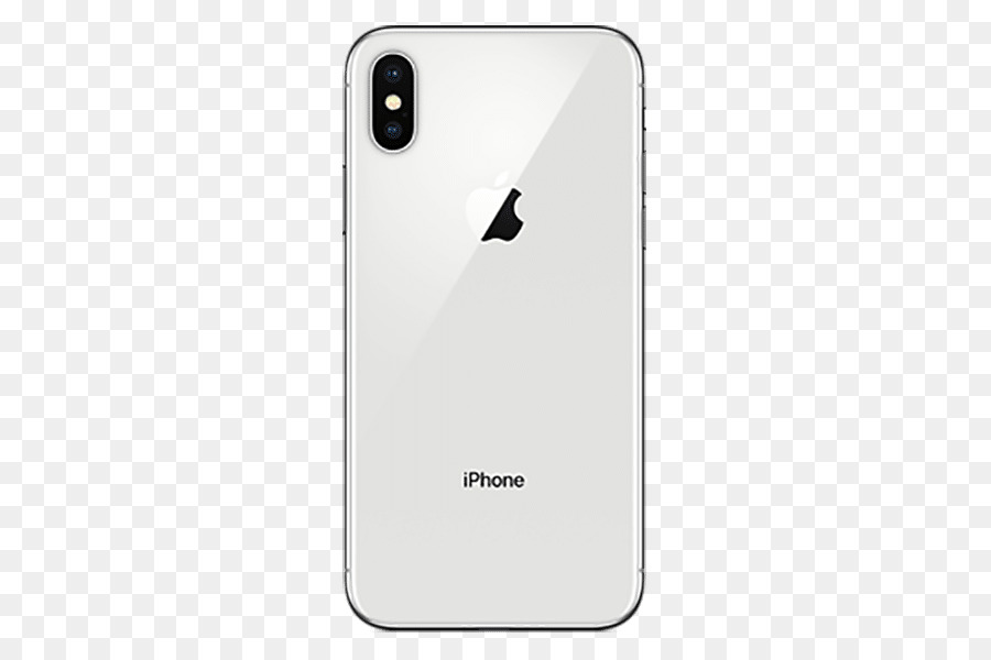 pirater message iphone X