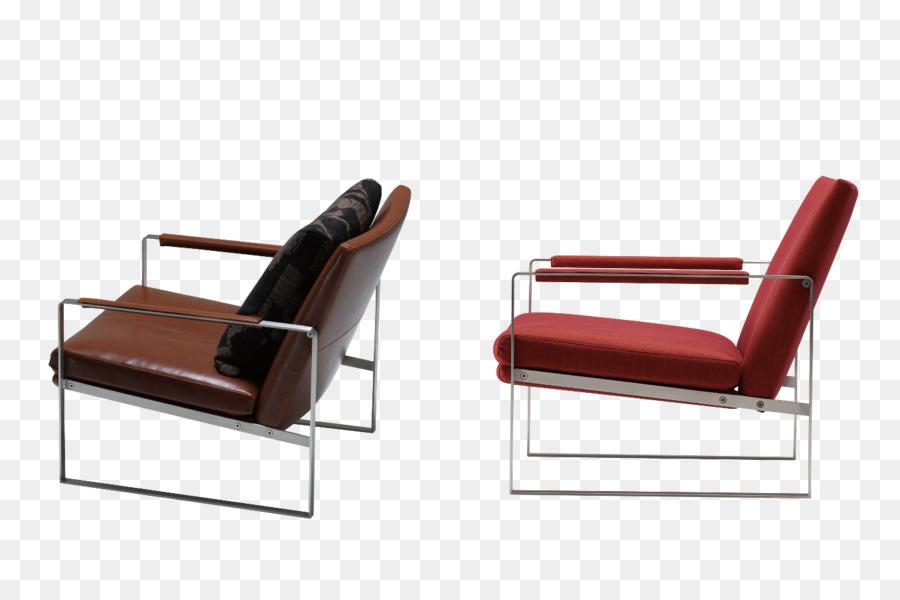 Eames Lounge Chair Ei Couch Chaiselongue   Stuhl