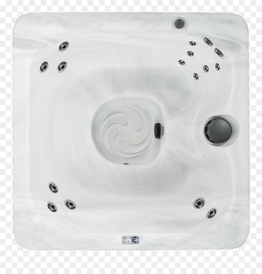 Hot Tub Mafia Swimming pool Bathtub Jacuzzi - Spa model png download ...