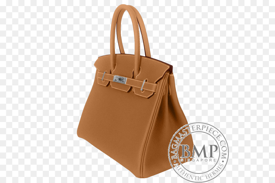 1e812a67de9 Handbag Chanel Birkin bag Leather Hermès - chanel png download - 600 ...