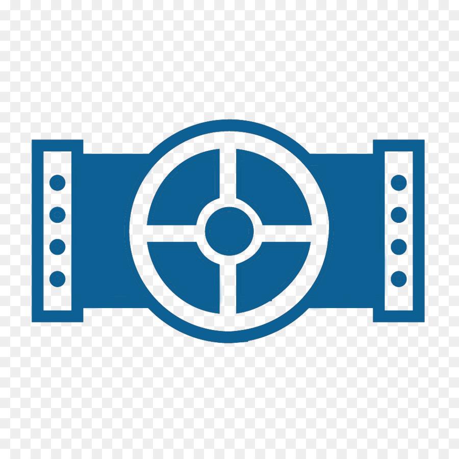 Earth Planet Symbols Astrological Symbols Earth Png Download 964