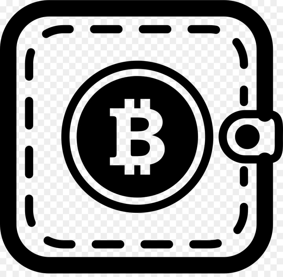 Bitcoin Cash Cryptocurrency Wallet Computer Icons