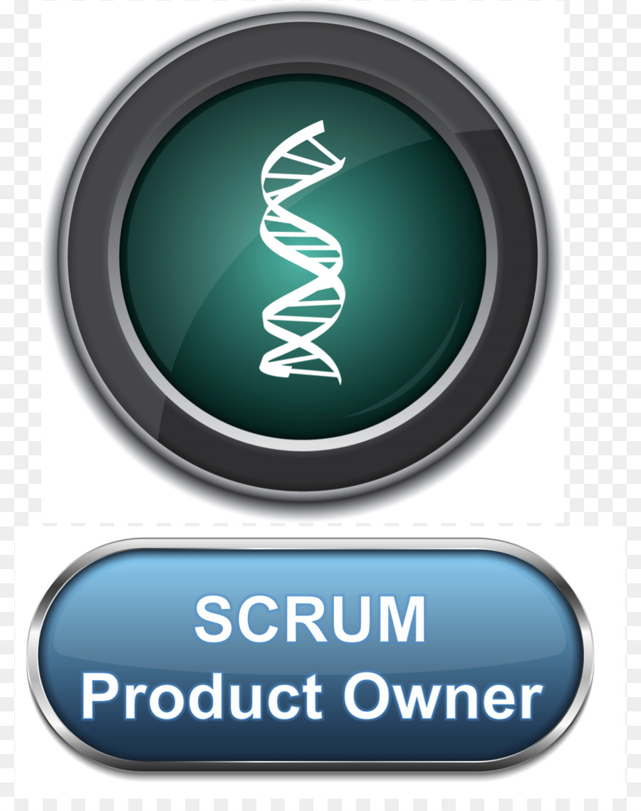 Scrum Product Owner Certification In Toronto Agile Software