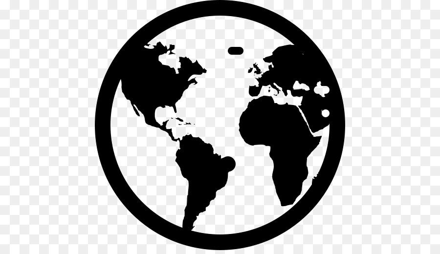 Globe world map globe png download 512512 free transparent globe world map globe gumiabroncs Choice Image