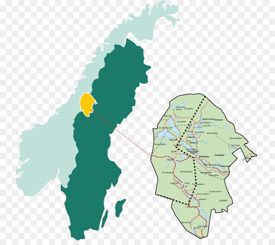 Sweden World map - map png download - 800*787 - Free Transparent Map ...