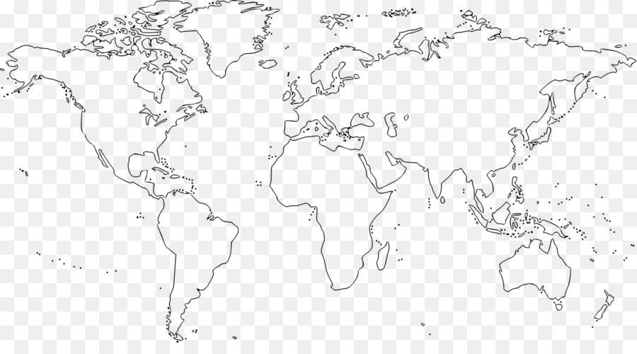 World map drawing globe world map png download 1280689 free world map drawing globe world map gumiabroncs Image collections