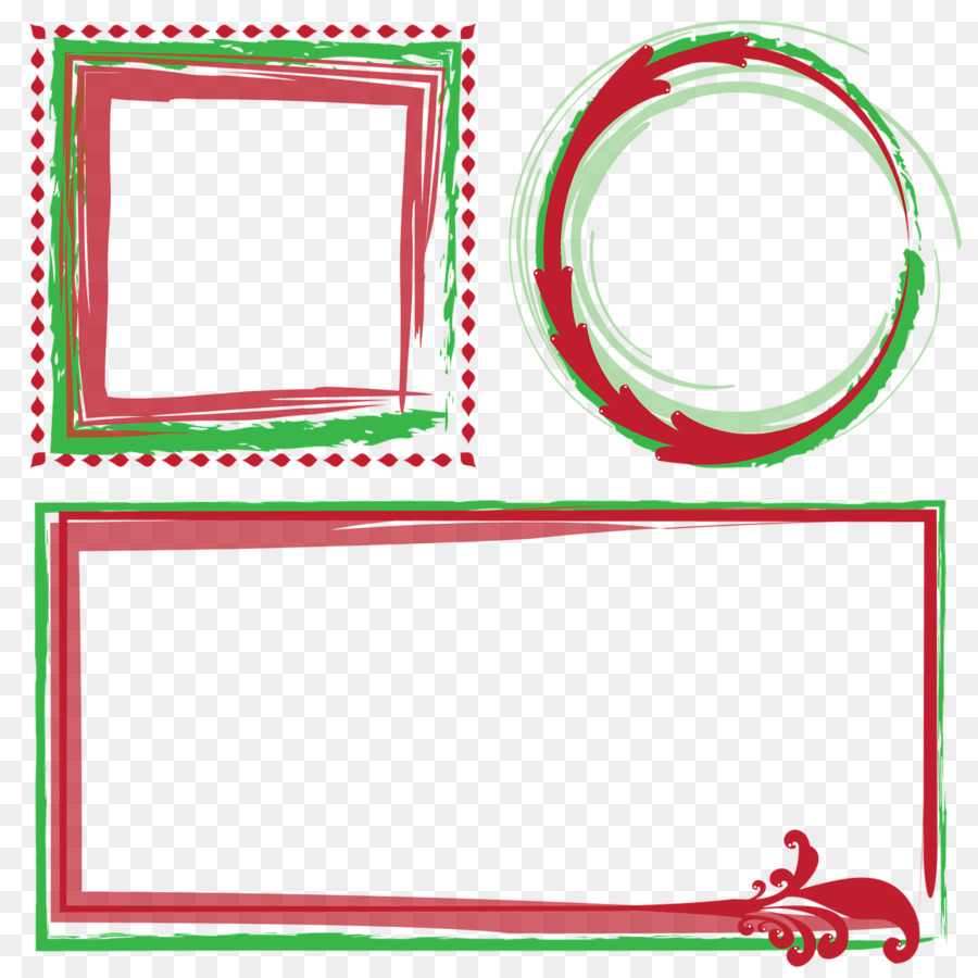 Borders and Frames Picture Frames Decorative arts Clip art - sports ...