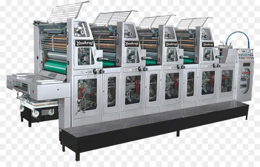 Machine offset printing printing press manufacturing business png machine offset printing printing press manufacturing business reheart Gallery