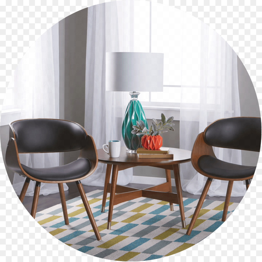 Table mid century modern interior design services chair furniture table png download 10711071 free transparent table png download