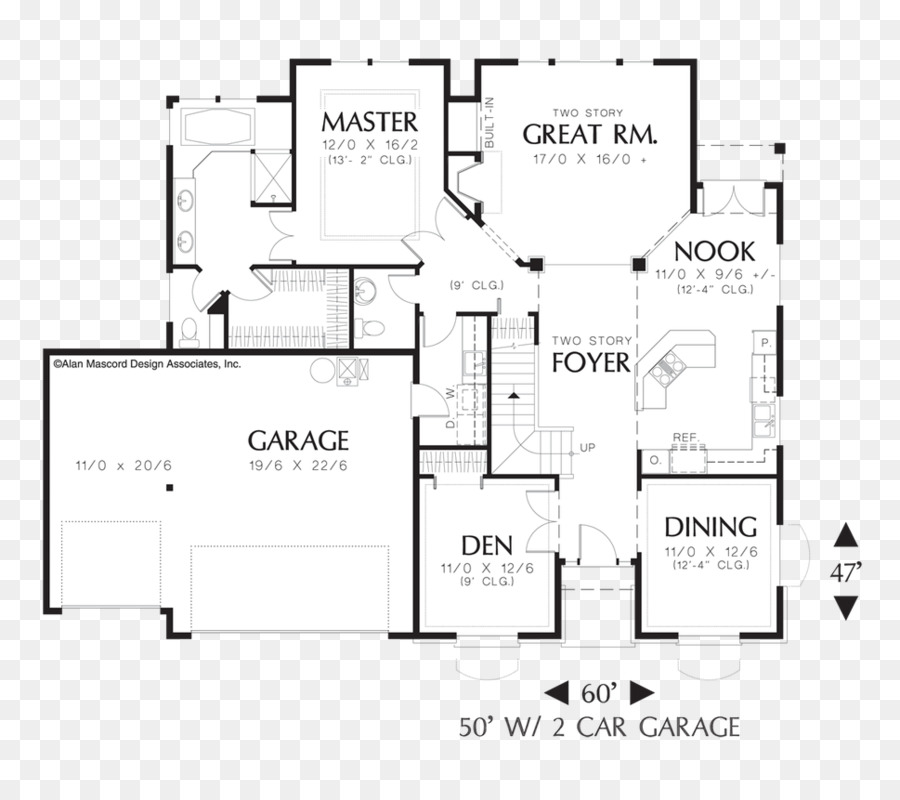 House Plan Blueprint Interior Design Services   Building Interior