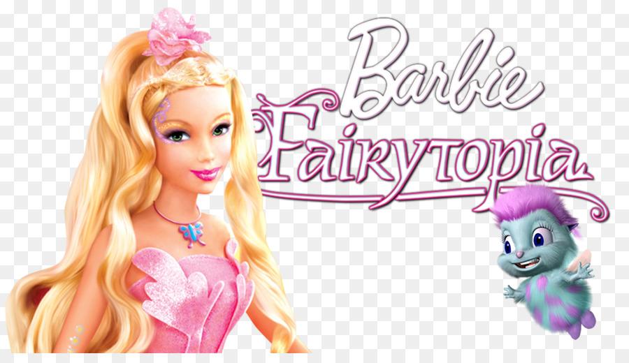 Kathleen Barr Barbie Fairytopia Mermaidia The Diamond Castle