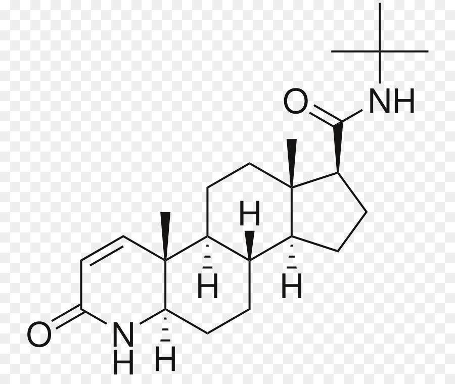 Finasteride Minoxidil Sodium Dutasteride Prednisolone