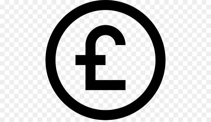 Registered Trademark Symbol Trademark Infringement Copyright