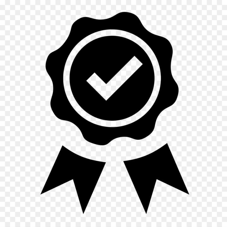 Computer Icons Oracle Certification Program Comunication 10241024