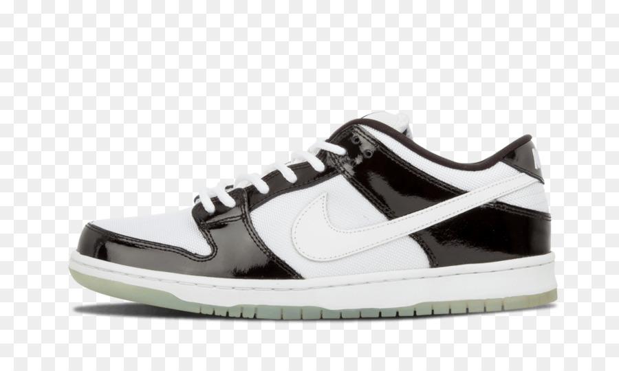 Skate shoe Nike Dunk Sneakers Nike Skateboarding Amazon.com - nike png  download - 1000 600 - Free Transparent Skate Shoe png Download. 676bb1b05