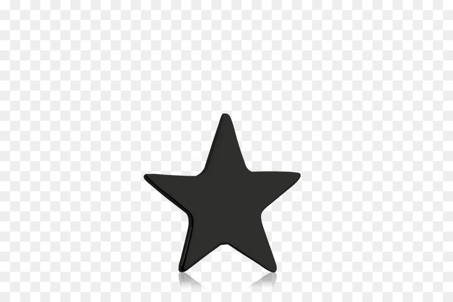 Esperanto Symbol Clothing Accessories Flag Small Star Png