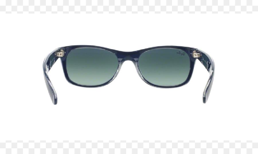 edc6960d48 Sunglasses Ray-Ban New Wayfarer Classic Ray-Ban Wayfarer - Sunglasses