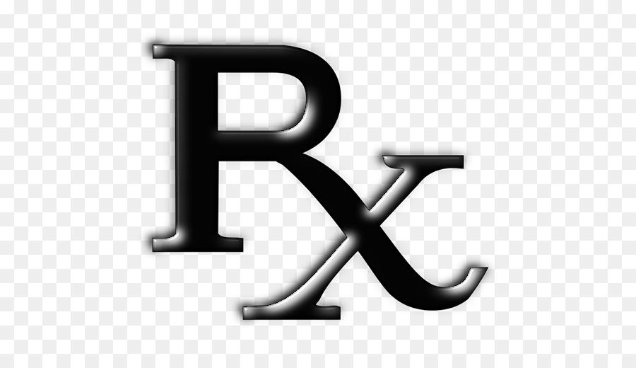 Medical Prescription Prescription Drug Pharmaceutical Drug Pharmacy