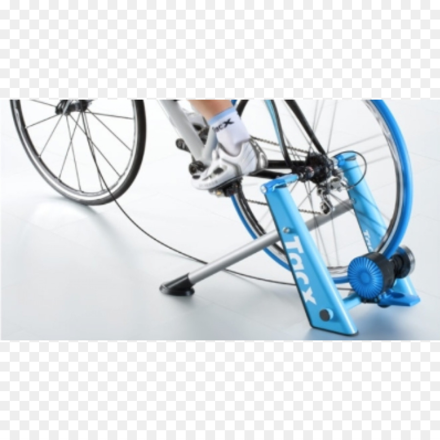 Zwift Bicycle Accessory png download - 1400*1400 - Free Transparent