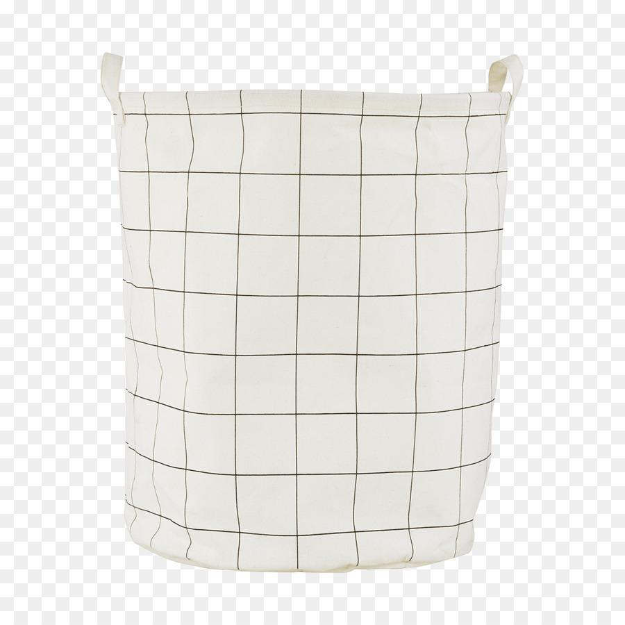 Panier À Linge Original basket panier à linge laundry ferm living aps anglepoise
