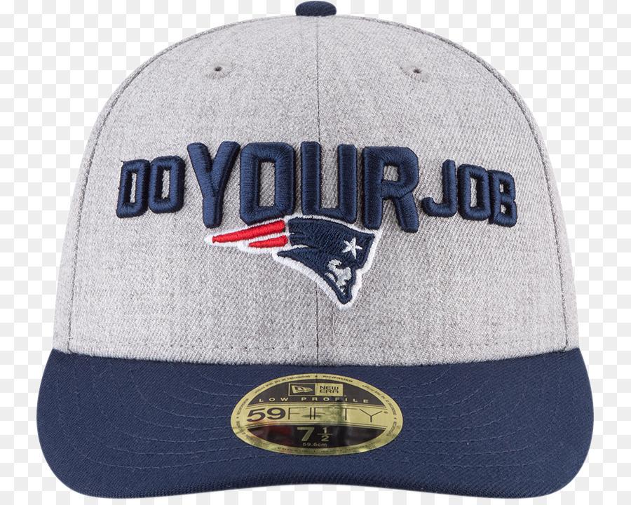 2018 NFL Draft New England Patriots Dallas Cowboys Miami Dolphins - new  england patriots 371914c44