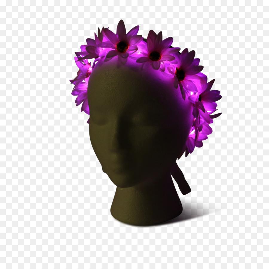 Light petal flower wreath crown light png download 18221821 light petal flower wreath crown light izmirmasajfo