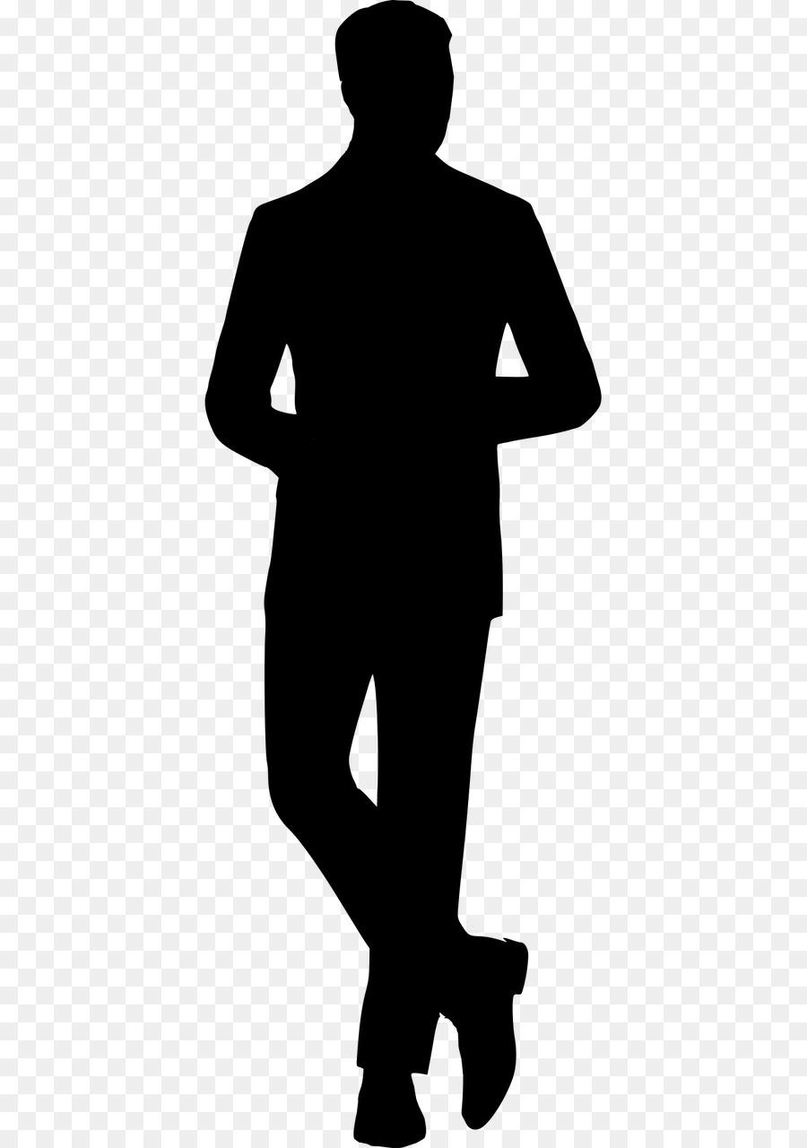 entertainment youtube silhouette silueta png download 640 1280