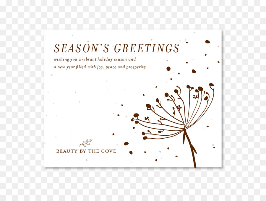 Greeting & Note Cards Christmas card Business - Watercolor thank you ...