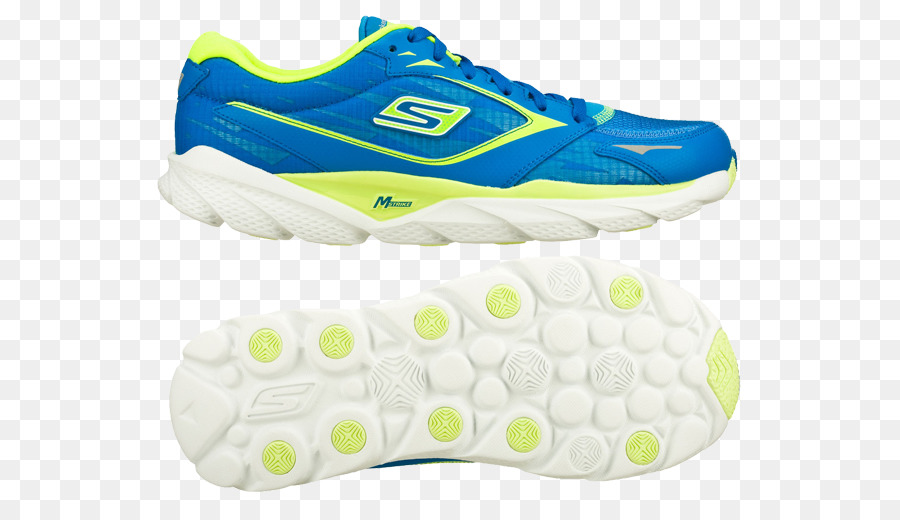 bc5981408988 Sneakers Skechers Adidas Shoe Running - adidas png download - 620 507 - Free  Transparent Sneakers png Download.