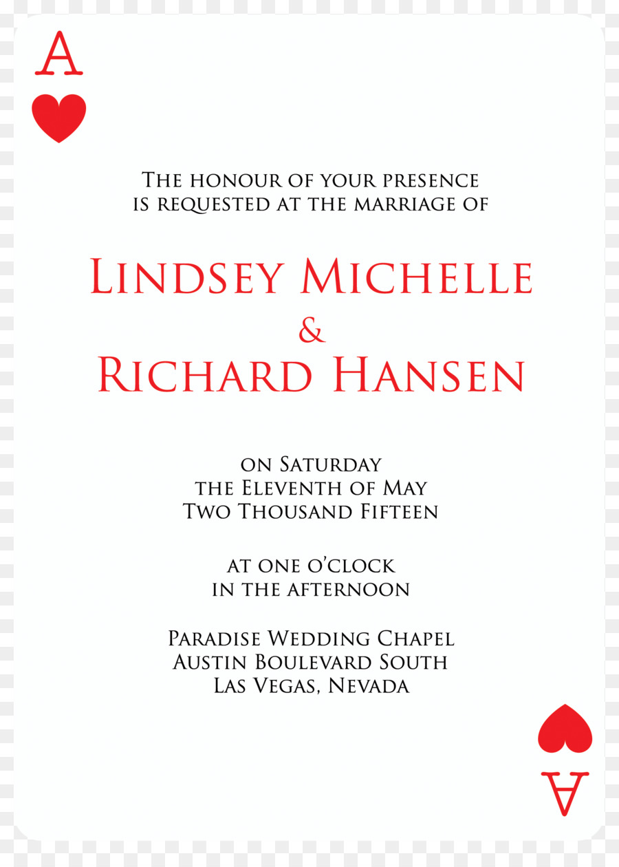 wedding invitation convite marriage place cards wedding wording - Wedding Phrases For Cards